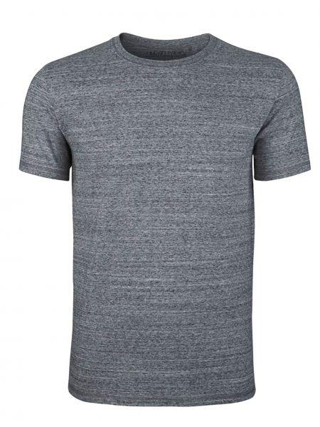 Men 3er Pack Premium T-Shirts