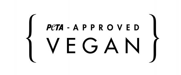 PETAapprovedveganLOGO_neu