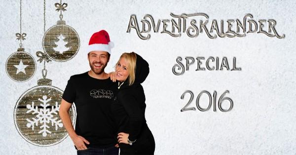 Adventskalender_facebookLink