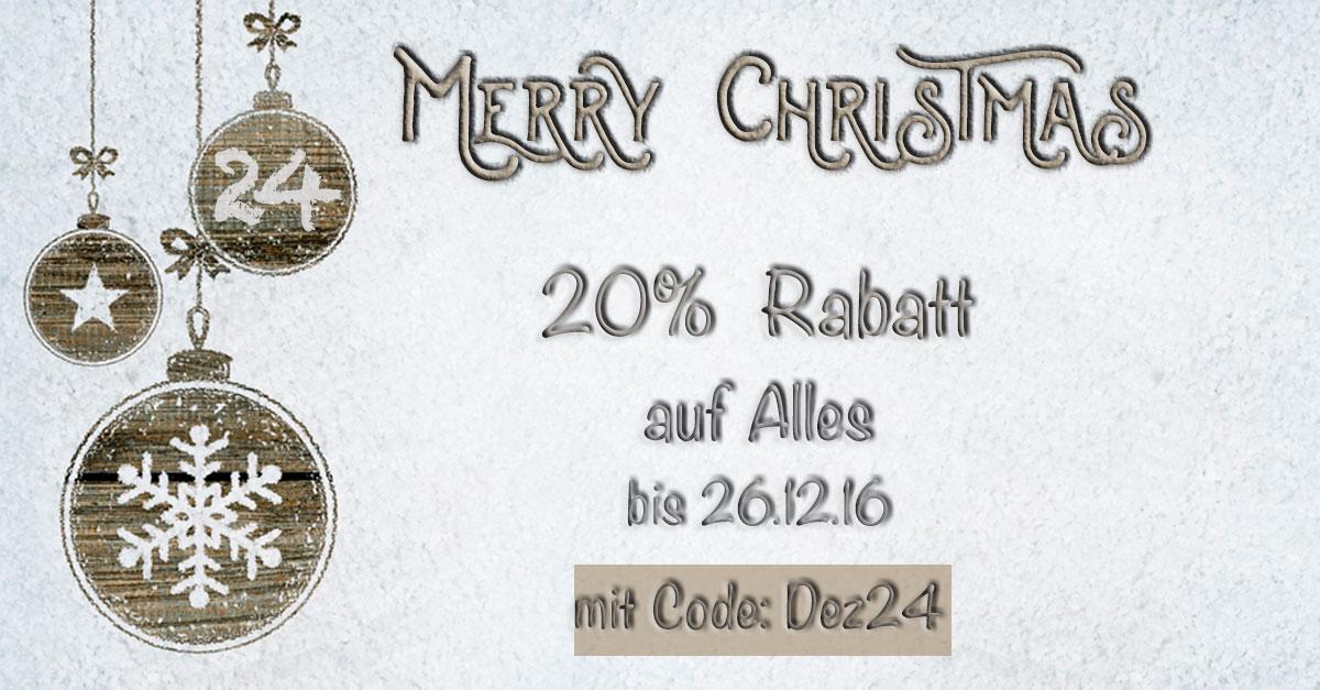 81cd90ba58cc21 Über die Weihnachtstage 20% Rabatt auf das gesamte Sortiment von Human  Family.